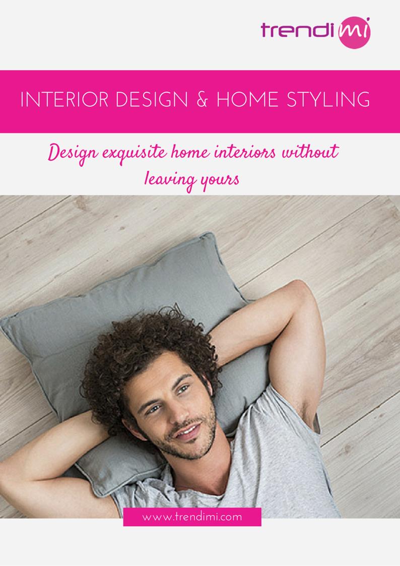 Beauty Styling Events Ebooks Trendimi Academy