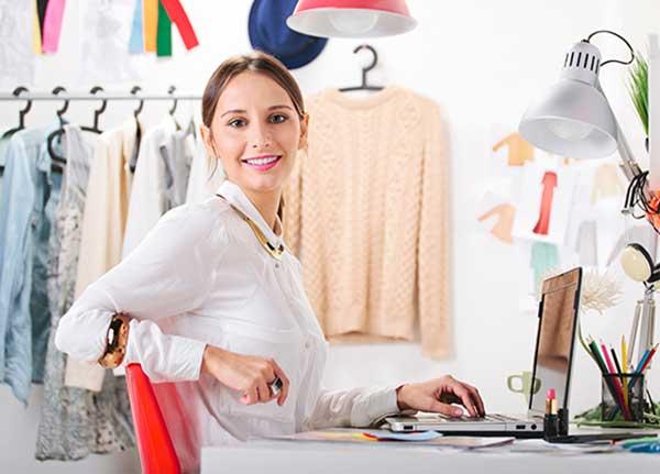 Fashion & Lifestyle Blogger
