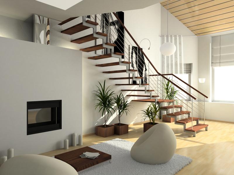 Module 10 Managing Interior Design Business