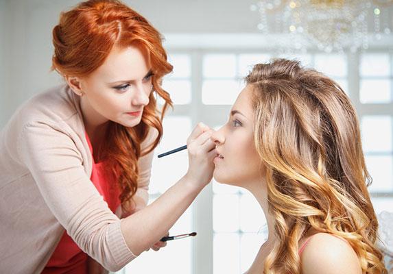 online makeup courses Trendimi.